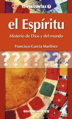 El Espíritu (ebook)