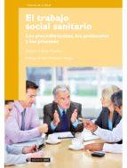 El trabajo social sanitario (ebook)