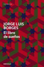 Libro de sueños (ebook)