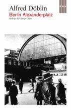 Berlín Alexanderplatz (ebook)