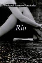 Río (ebook)
