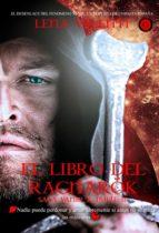 EL LIBRO DEL RAGNARÖK, parte II (ebook)