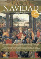 Breve historia de la Navidad (ebook)
