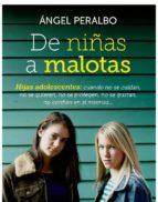 De niñas a malotas (ebook)