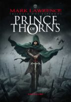 Prince of Thorns (ebook)