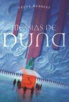 Messias de Duna (ebook)