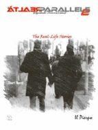 le Realtà Parallele 2 (ebook)