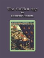The Golden Age (ebook)