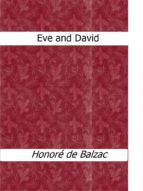 Eve and David (ebook)