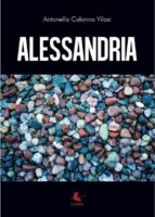 Alessandria (ebook)