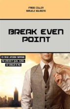 Break even point. Punto di pareggio (ebook)