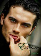 Esteban (Luces y Sombras #1) (ebook)