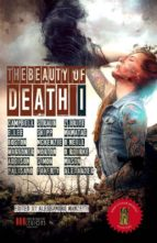 The Beauty of Death (ebook)