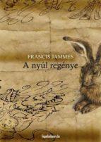 A nyúl regénye (ebook)