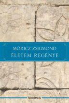Életem regénye (ebook)