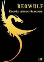 Beowulf, Épopée Anglo-Saxonne (ebook)