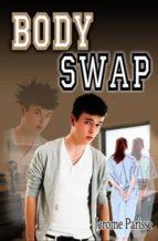 Body Swap (ebook)