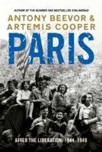 Paris After the Liberation (ebook)