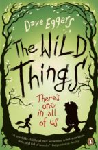 The Wild Things (ebook)