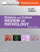 Robbins and Cotran Review of Pathology (ebook)