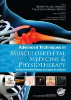 Advanced Techniques in Musculoskeletal Medicine & Physiotherapy (ebook)