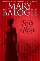 Red Rose (ebook)