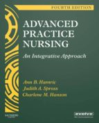Advanced Practice Nursing (ebook)