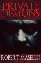 Private Demons (ebook)
