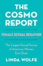 The Cosmo Report (ebook)