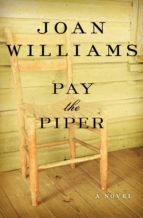 Pay the Piper (ebook)