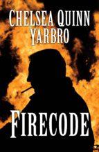 Firecode (ebook)