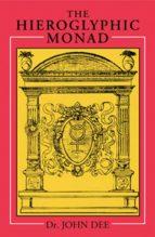 The Hieroglyphic Monad (ebook)