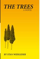 The Trees (ebook)