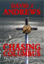 Chasing Columbus (ebook)