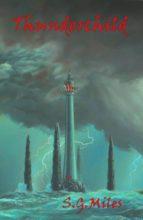Thunderchild (ebook)