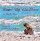 Down by the Shore (ebook)