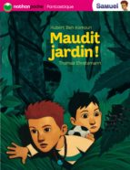 Maudit jardin (ebook)