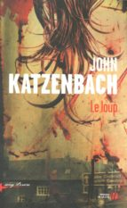 Le loup (ebook)