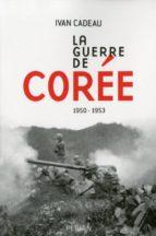 La guerre de Corée (ebook)
