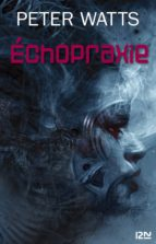 Échopraxie (ebook)