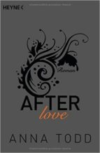 After love (ebook)
