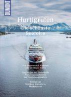 DuMont Bildatlas Hurtigruten (ebook)