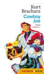 Cowboy Joe (ebook)