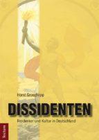 Dissidenten (ebook)
