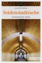 Seidenstadtrache (ebook)