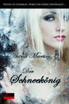 Wenn es dunkel wird im Märchenwald ...: Der Schneekönig (ebook)