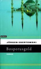 Bosporusgold (ebook)