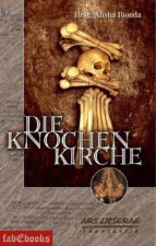 Fantastica 6: Die Knochenkirche (ebook)