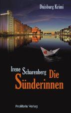 Die Sünderinnen (ebook)
