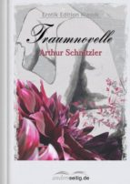 Traumnovelle (ebook)